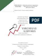 TALLER ESTUDIO DE CASO - CORRUPCIÓN EN SALUCOOP.docx