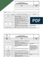 Ficha de Evaluación del Proyecto de Investigación (1)