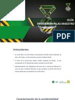 Presentación pilas maestro.pdf