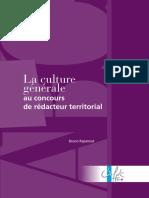 Culture-Generale.pdf