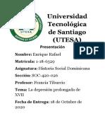 Historia Social Dominicana Tarea 4.pdf