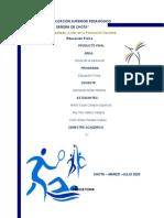 INFORME DE TEORIA DE LA EDUCACION.docx