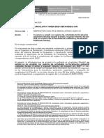 download_file.pdf