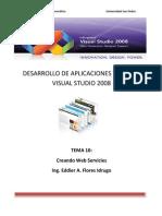 Clase_10_-_Creando_Web_Services_1_
