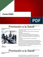 ENFERMERIA COMUNITARIA PRESENTACION EN EQUIPO - copia