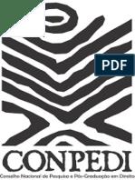 OS IMPACTOS DA CORRUPÇÃO NA EFETIVAÇÃO DO DIREITO CONSTITUCIONAL À SAÚDE NO MARANHÃO