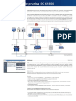 IEC-61850-Testing-Tools-ESP
