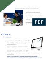 CloudLab_printQ_Kurzpräsentation_2020.pdf
