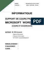 cours d'initiation à word 2007.pdf
