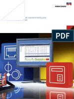 ADMO-Brochure-ESP.pdf