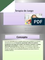primera presentacion terapia de juego (1)