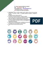 18933581-1d68-4faf-9d3d-af9313c1d45d (1).docx