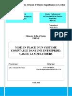 mise en place d'un système comptable.pdf