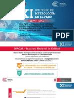 12. Guia CITV.pdf