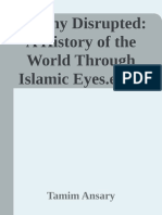 Destiny Disrupted_ A History of the World Through Islamic Eyes ( PDFDrive.com ).epub