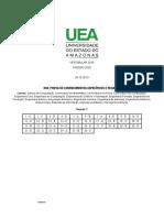 UEA-Macro_2019_-_Conhecimentos_Especificos_Exatas_-_Gabarito