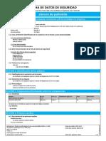 vynova_polyvinylchloride_ES (FDS PVC)
