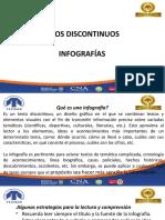 INFOGRAFÍA (1).pptx