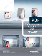 Bombardier_AR2011_fr.pdf
