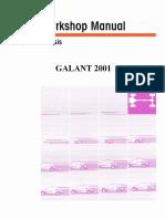 Galant GDI 01