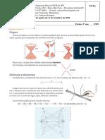 MAT_3_ANOS_EMN_31_de_agosto_a_11_de_setembro.pdf
