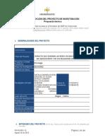 Avance cualitativo  (3).docx