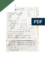 PARCIAL III DE MECANISMOS YILBERT LOZADA.pdf