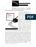 Dialnet-AntonioSanchezEscalonilla2016DelGuionALaPantallaLe-5414525.pdf