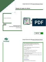 Asistente directivo 2018_3 semestre ASDI_ASDI08_MEOF02_P (2).pdf