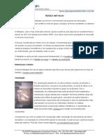 Artogo - Tecnica_metaplan