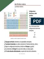 Tema 3 - parte 2 quimica general