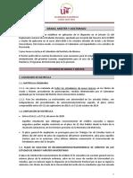 1sc.pdf