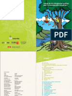 Livro - Manual de Metodologias Participativas