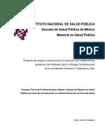 proyecto de mejora continua.pdf