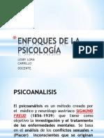 ENFOQUES DE LA PSICOLOGÍA (1).pdf