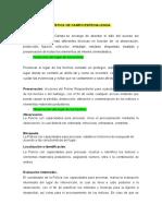 TEMA 08 LA CRIMINALÍSTICA DE CAMPO ESPECIALIZADA.docx