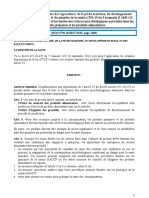 ARR.293-19.FR
