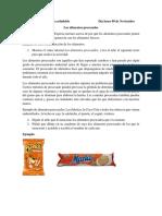 guiones didacticos semana 2 corregido.pdf
