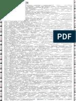 60 советов с английских про -ана сайтов, переведённые на русский. — anaideal — @дневники асоциальная сеть.pdf