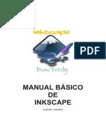 Manual Inkscape.pdf