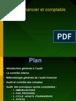 1- Introduction  l'audit