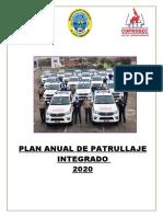 PLAN PATRULLAJE INTEGRADO YURIMAGUASs 2020.docx