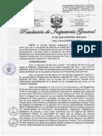 IDL-Pol_Nuevos formatos para imponer sanciones LEVES (Resolución de IG).pdf