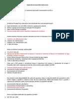 A1-02-02-02 Sistema de Engraxamento Central (ER).docx