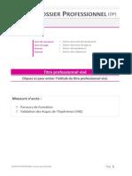 1-Dossier_professionnel_version_traitement_de_texte