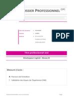 [MODEL] D PROF_L.FOUCHERE.docx