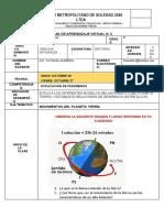 GUIA+2+ENTORNO+6ª (1)