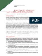 201102_plan-de-protection-hotellerie-restauration-covid-19