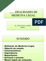 1-MEDICINA  LEGAL
