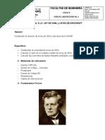 5 Ley de Ohm (1)
